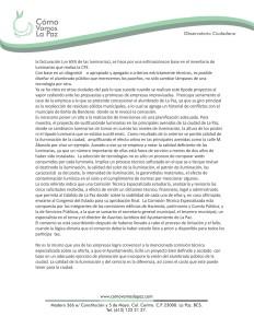 Carta a Municipio 02