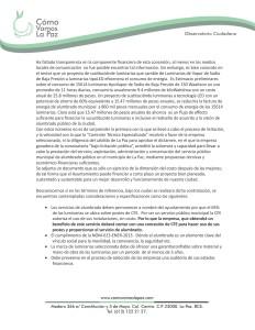 Carta a Municipio 03