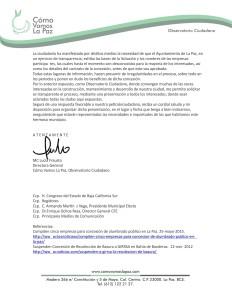 Carta a Municipio 04