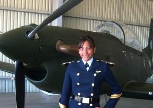 andrea-cruz-primera-piloto-militar-610x430