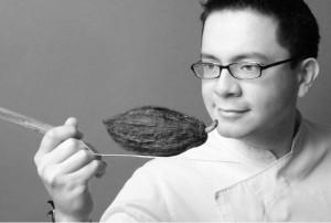 jose-ramon-castillo-cacao