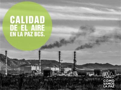 Como obtenemos electricidad en La Paz. BCS