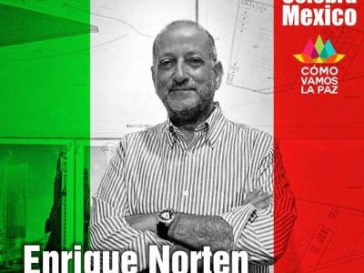 Enrique Norten la nueva arquitectura latinoamericana llega a NY