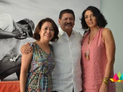 Te veo en el Café – Entrevista con el presidente Municipal Armando Martínez Vega
