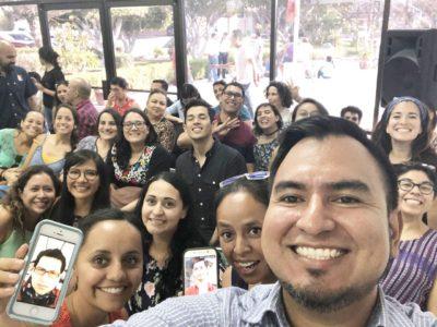 Baja California Sur se Desplastifíca