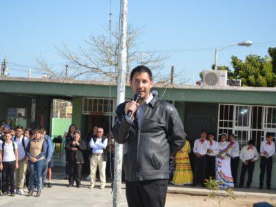"""""""Misiones por la Diversidad Cultural"""""""