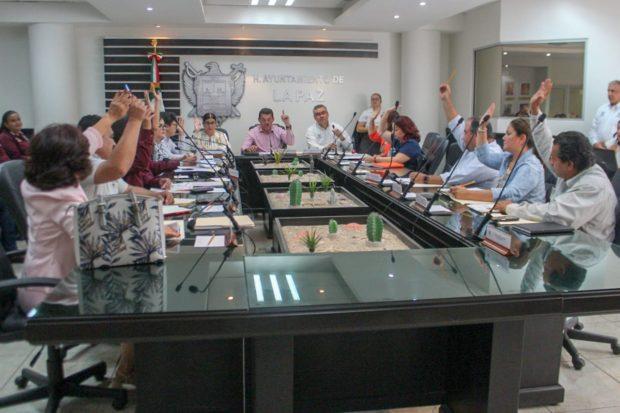 Respeto absoluto a los recursos naturales: RubénMuñoz