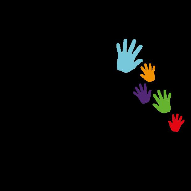 Sector Empresarial y Sociedad Civil Organizada dan a conocer la Alianza Comunitaria de Baja California Sur (ACBCS)
